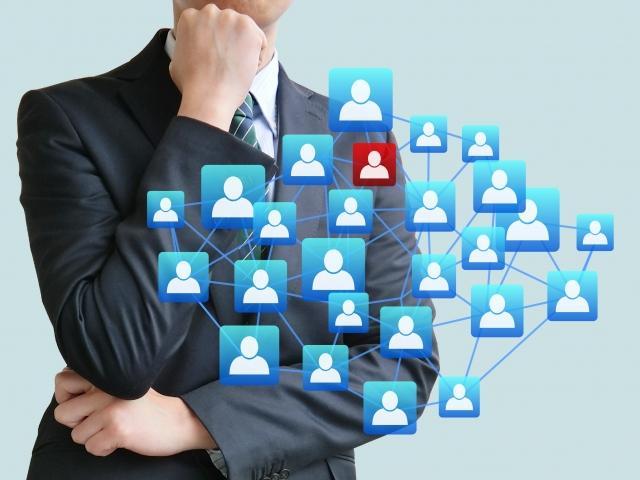 コミュニケーション能力(EQ能力)の高い人材像