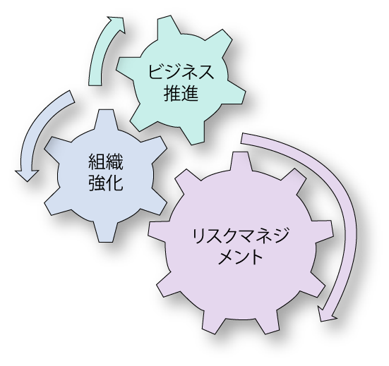 gear04.png