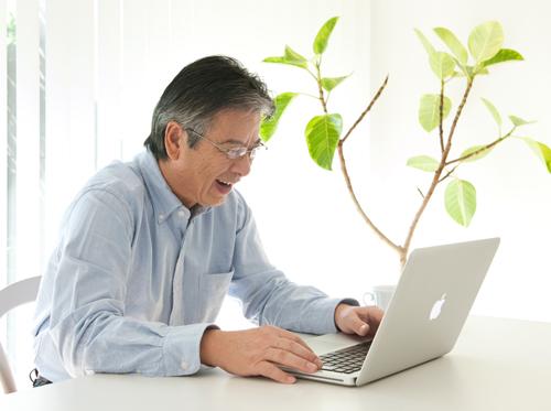 65歳までの再雇用または定年延長に対応