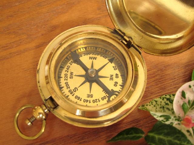 WEB適性検査Compass