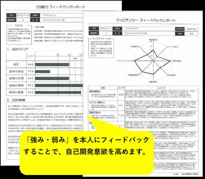 EQ&コンピテンシー本人向け.png